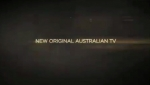 Continue reading The best new Australian TV!…